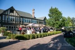 AnnualGolfOuting_0028
