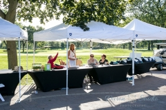 AnnualGolfOuting_0032
