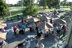 AnnualGolfOuting_0052