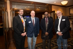 91st_Annual_Meeting_014
