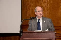 91st_Annual_Meeting_052