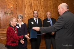 91st_Annual_Meeting_058