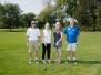 Golf Outing September 11, 2017