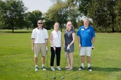 Skokie_Golf_Outing-20170911-3581_-_Copy_-_Copy