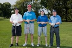 Skokie_Golf_Outing-20170911-3589_-_Copy
