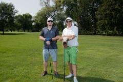 Skokie_Golf_Outing-20170911-3592_-_Copy