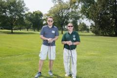 Skokie_Golf_Outing-20170911-3599_-_Copy