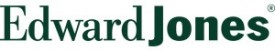 edward jones financial advisor salary