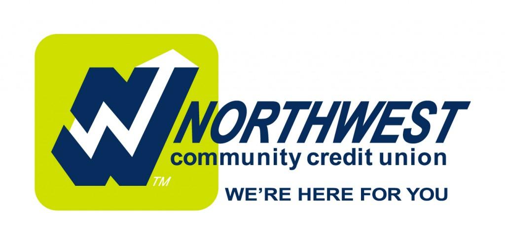 Northwest Credit Union >> Northwest Community Credit Union Recognizes Candy Borkowicz