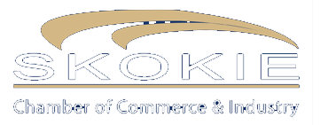 Skokie Chamber of Commerce